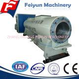 Belüftung-Rohr-Extruder-Maschine/Herstellung-Maschine