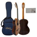 Мастерская гитара Smallman ранга с большой конструкцией
