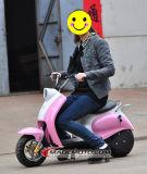 Scooter électrique essuyé par 250W de vente chaud (ES2001)