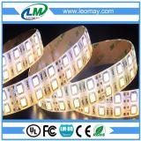 Flexibler Streifen des LED-Streifen-120LEDs SMD5050 12VDC LED