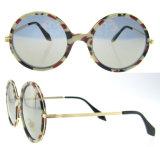 Солнечные очки Китая солнечных очков солнечных очков UV400 Италии поляризовыванные конструкцией оптовые