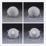 Masque facial N95 Airsoft Dust Gas (VIC951)