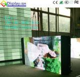 최신 형식 전화 작풍 발광 다이오드 표시
