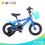 2016 bambini bici, bicicletta di alta qualità dei capretti
