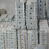 99.995% Prix concurrentiel pur de lingot de zinc