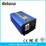 순수한 사인 파동 변환장치 1500W DC-AC 12V/24V-110V/220V