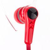 Ex790na Geräusche, die TPE-Sport-Kopfhörer für Handy beenden