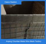 Prezzo di fabbrica delle barriere di Hesco da vendere