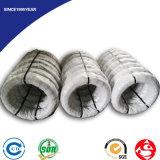 per la maglia del filo di acciaio di alta qualità di vendita
