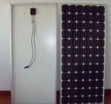 Панель солнечных батарей 200W горячего сбывания Mono для толя покрывает подогреватель воды