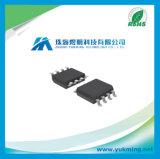 Circuito integrato di CI singolo/potenziometro doppio Mcp41010-I/Sn di Digitahi