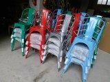 판매 금속 의자 /Restaurant 의자 /Dining 최신 의자