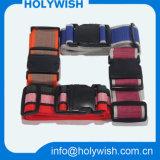 Arbeitsweg-Gepäck-Koffer-Beutel-Verpackungs-Brücke-sicherer Querriemen