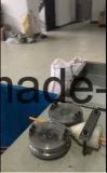 Plastikbleistift-Spritzen Maschine-Sj