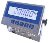De Digitale Zender van het Gewicht van de Kabeldoos RS485 RS232 voor de Cel van de Lading