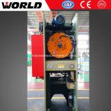 25 tonnellate di piccola pressa di potere automatica fatta in Cina
