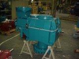 Flender Getriebe-Reserven und Reparatur-Service
