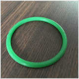 Закрытый круглый пояс Dia2mm-20mm