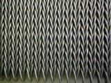 304、316の316Lステンレス鋼のワイヤークロス