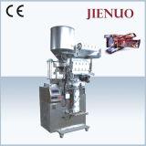 partículas automáticas y máquina de relleno de pesaje 1-50g y de pila de discos del polvo