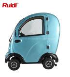 Heißer Verkaufs-elektrisches Auto-Cer-Mobilitäts-Roller-behinderter Roller