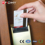Atmel intelligente Kontakt-Karte für Hotel-Zugriffssteuerung