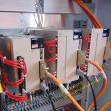 Optimus 주요한 유형 CNC 섬유 Laser 절단기