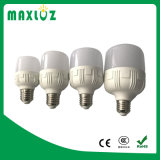 Bulbo del Birdcage LED del poder más elevado de E27 T100 28W para el jardín