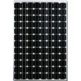 El panel solar 265 W-325W de Haochang policristalino para del sistema de red