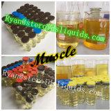 Anavar esteroide oral Winstrol Dianabol Anadrol 50 para el ciclo de corte