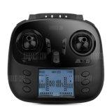 312393q-2.4G-RC Quadcopter - rtf - aucun appareil-photo