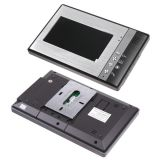 Дверной звонок телефона двери дома или офиса видео- с системой внутренней связи