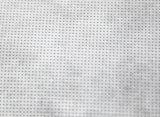 Housewrap 물자를 위한 UV 저항 짠것이 아닌 직물
