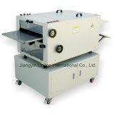 Coater UV de estratificação popular por atacado Lm520A/Lmu350/Lmu650 da máquina