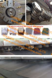 GBMM-2000 대리석 석판 비분쇄기