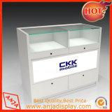 بالتفصيل سطح طاولة عرض حامل قفص مخزن أثاث لازم متجر عرض لأنّ عمليّة بيع