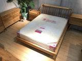 ベッド部屋のための決してたゆみない時代物の家具