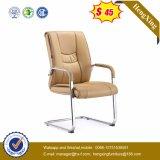 크롬 사무용 가구 인간 환경 공학 회의 의자 (HX-NH119)