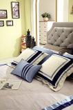 寝具セット(A802)のニースデザインの良質