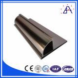 Подгоняйте алюминиевый профиль для мебели/профиля Aama стандартного алюминиевого