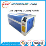 CNCの二酸化炭素レーザーの彫版機械/レーザーカッター機械価格