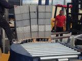セメントのブロック機械\機械を作る具体的なペーバーのブロック