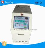 Riscaldatore 24kw Cina di Mtc della muffa di acqua di controllo di temperatura dello stampaggio ad iniezione