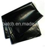 Masterbatch negro para Tubería / tubo / Cine / hoja / Inyección