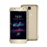 중국 본래 상표 Uhans 최신 판매 A101s 지능적인 전화
