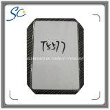 Cartão do preço de fábrica 125kHz T5577 RFID para o controle de acesso