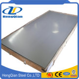 Grado inoxidable 201 de los productos de acero placa de acero de la superficie del Ba 430 304 2b