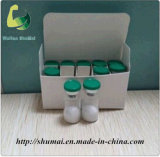 보디 빌딩 성장 펩티드 Follistatin 344/Follistatin 315/Ace 031 1mg/Vial