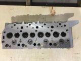 ヒュンダイH100 H1のためのエンジンD4bfのシリンダーヘッドMe201539 22100-42751 Amc908771