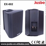XL-226中国製プロ可聴周波スピーカーボックス60ワットの6inchの